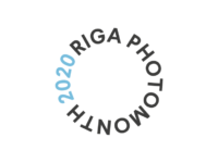 Find out more: Riga Photomonth 2020