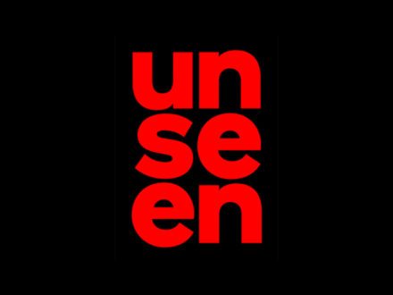 Find out more: Unseen Amsterdam 2019