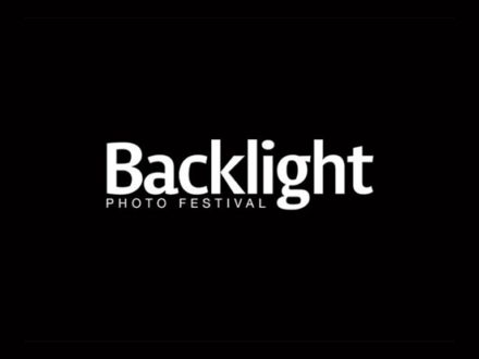 Find out more: Open Call - Backlight Festival 2020