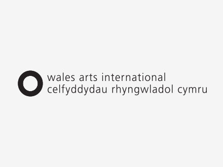 Find out more: <p><strong>Wales Arts International</strong></p>