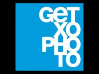 Find out more: GETXOPHOTO Open Call 2020