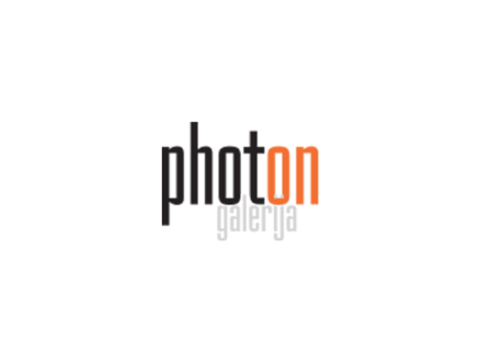 Find out more: Open Call: Photon Gallery
