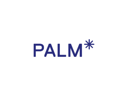 Find out more: Palm* Photo Prize 2020