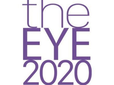 Find out more: The Eye Festival 2020